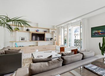Thumbnail 3 bed apartment for sale in 75008, Paris, France