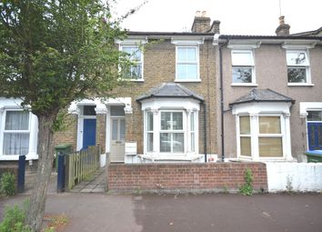 Thumbnail 3 bed terraced house to rent in Aldeburgh Street, London