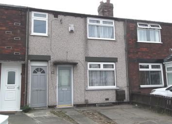 Thumbnail 3 bed terraced house for sale in Freda Avenue, St. Helens