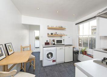 Thumbnail 2 bed flat to rent in Queenstown Road, Battersea