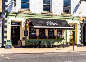 Thumbnail Pub/bar for sale in County Mills, Priestpopple, Hexham