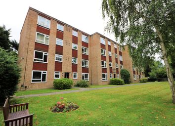Thumbnail 1 bed flat to rent in Church Road, Upper Norwood, London, England