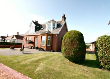 Thumbnail 3 bed detached house for sale in Perryflatts Road, Thankerton