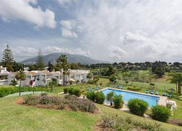 Thumbnail 1 bed apartment for sale in Apartment With Golf Views, Nueva Andalucia, Costa Del Sol, Andalucia, Spain