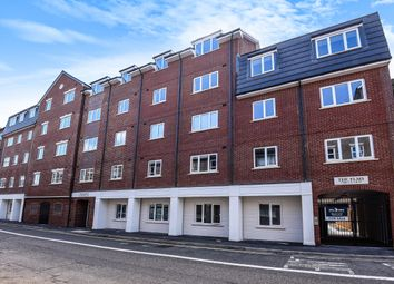 Thumbnail 1 bedroom flat for sale in John Street, Luton