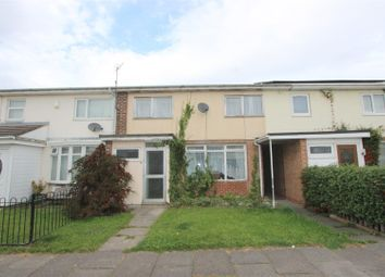 3 bed terraced house for sale in Melsonby Crescent, Darlington DL1