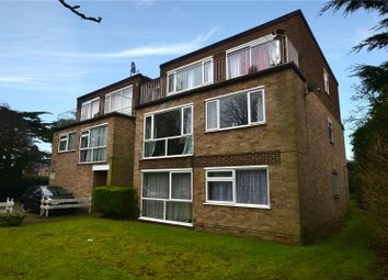 Thumbnail 1 bedroom flat for sale in Johannes Court, Southcote Road, Reading, Berkshire