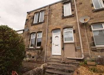 1 bed flat for sale in Harcourt Road, Kirkcaldy KY2