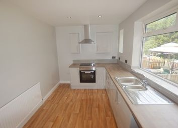 Thumbnail 3 bed semi-detached house to rent in Wardlow Road, Sheffield