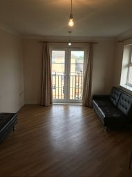 Thumbnail 2 bed flat to rent in Piper Way, Ilford