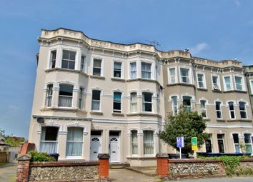 Thumbnail Studio to rent in Rowlands Road, Worthing