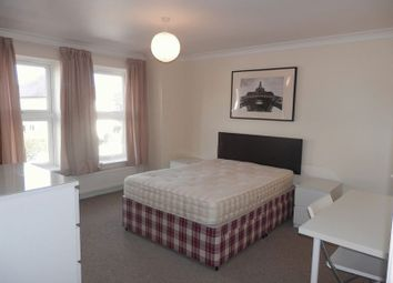 Thumbnail Room to rent in Stewart Road, Bournemouth