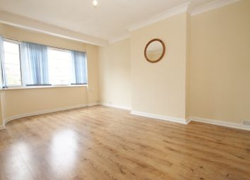 Thumbnail 2 bedroom flat to rent in Alexandra Avenue, Rayners Lane