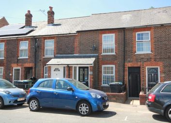Thumbnail 2 bed cottage for sale in K D, Cotterells, Hemel Hempstead