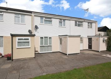 Thumbnail 3 bedroom property for sale in Buttermere, Faversham