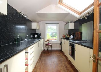 Thumbnail 2 bedroom terraced house for sale in Lower Bristol Road, Bath