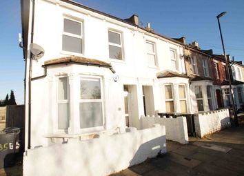 Thumbnail 2 bed flat to rent in Fairlawn Park, London