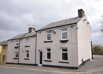 Thumbnail 5 bed detached house for sale in 25 Bracken Moor Lane, Stocksbridge, Sheffield