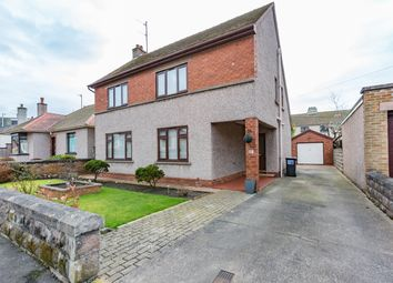 Thumbnail 3 bedroom detached house for sale in Mall Park Road, Montrose