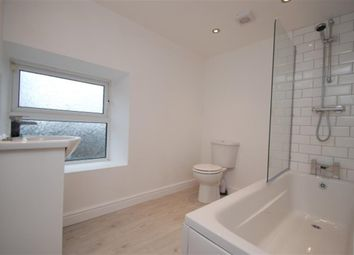 Thumbnail 1 bed terraced house for sale in Church Brow, Mottram, Hyde