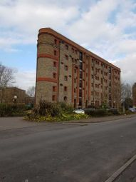 Thumbnail 2 bed flat for sale in Spillers & Bakers Llansannor Drive, Cardiff, 4Bx, UK