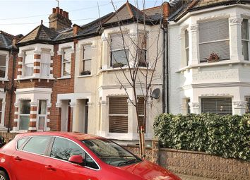 Thumbnail 1 bed flat for sale in Gladwyn Road, Putney