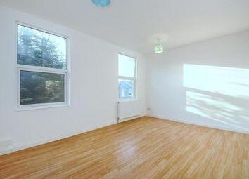 Thumbnail 2 bedroom flat to rent in Gellatly Road, London