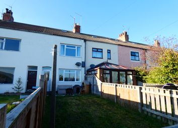 Thumbnail 2 bed cottage to rent in Mount Pleasant, Guisborough