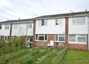 1 bed flat for sale in Bredon, Yate, Bristol BS37