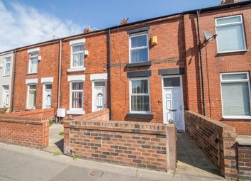 2 bed property for sale in Parr Stocks Road, St. Helens WA9