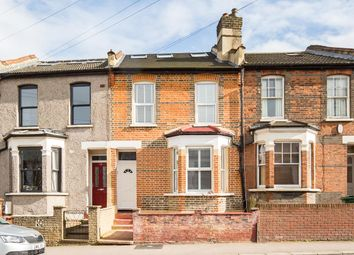 3 bed property to rent in Higham Hill Road, London E17