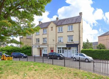 Thumbnail 1 bed flat for sale in 17 Hutchison Place, Chesser, Edinburgh