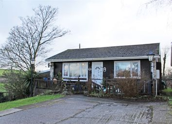 Thumbnail 2 bed detached bungalow for sale in Lenwood Road, Northam, Bideford, Devon