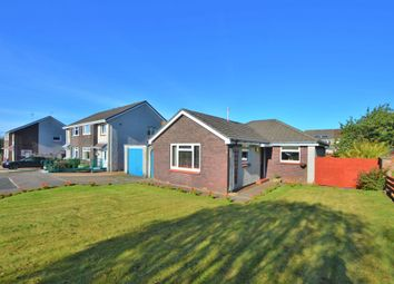 Thumbnail 2 bed detached bungalow for sale in 11 Struthers Place, Troon