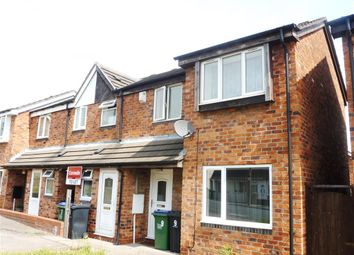 Thumbnail 2 bed flat to rent in Addison Terrace, Wednesbury