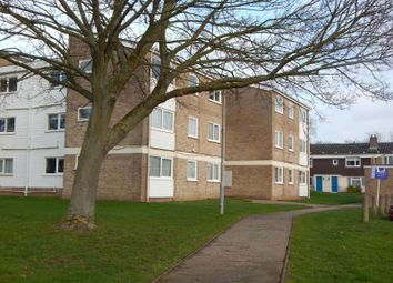 2 bed flat to rent in Ormesby Road, Badersfield, Norwich NR10