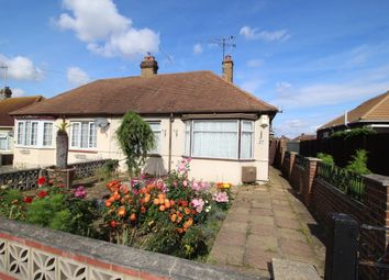Thumbnail 2 bed bungalow for sale in Bellman Avenue, Gravesend