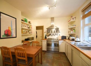 Thumbnail 1 bed flat to rent in Boundary Road, Colliers Wood