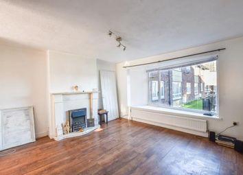 Thumbnail 1 bed flat for sale in Kenton Road, Kenton, Newcastle Upon Tyne, Tyne And Wear