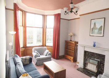 Thumbnail 2 bedroom flat to rent in Haymarket Terrace, Haymarket, Edinburgh
