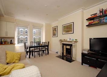 Thumbnail 2 bed flat to rent in Carlingford Road, Hampstead NW3,