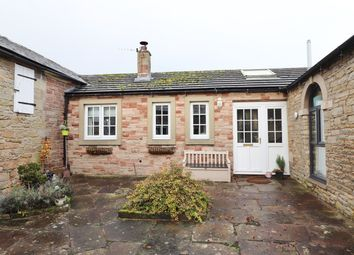 Thumbnail 1 bed cottage for sale in Wreay Court, Wreay, Carlisle