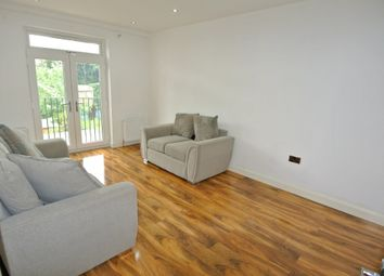 Thumbnail 3 bed duplex to rent in Gordon Road, Carshalton