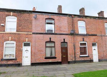 Thumbnail 2 bedroom terraced house to rent in Duckworth Street, Bury