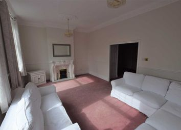 Thumbnail 2 bedroom flat to rent in Clifton Court, Victoria Street, Lytham St. Annes