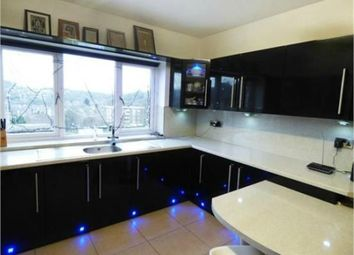 Thumbnail 5 bedroom semi-detached house for sale in Lime Street, Huddersfield, West Yorkshire