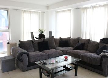 Thumbnail 1 bed flat for sale in High Road, Wood Green
