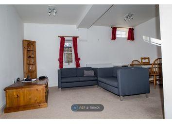 Thumbnail 1 bed flat to rent in Cheltenham, Cheltenham