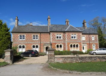 Thumbnail 4 bed country house for sale in Savernake, Marlborough