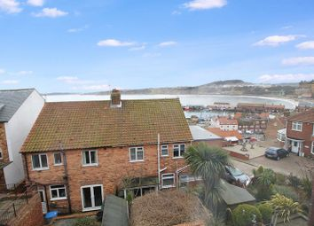 Thumbnail 3 bed detached house for sale in Castle Gardens, Scarborough